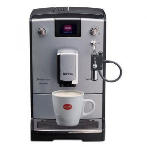 Nivona CAFEROMATICA 670 - Machine à café automatique