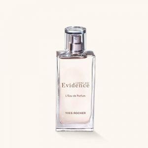 Yves Rocher Comme une Evidence - L'Eau de Parfum