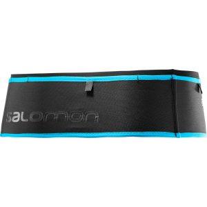 Salomon S/Lab - bleu/noir 2 / S Accessoires de running