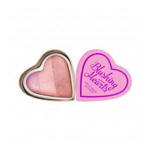 I Heart Revolution Hearts Rouge - Candy Queen of Hearts - 10 gr
