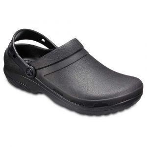 Crocs Specialist Ii Clog, Sabots Mixte Adulte, Noir (Black) 36/37 EU