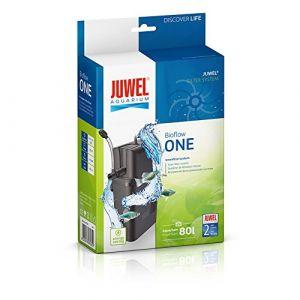 Juwel Bioflow One Filtre pour Aquarium