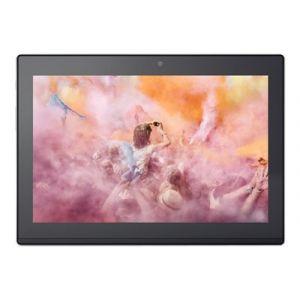 "Lenovo Miix 320 (80XF002JFR) - Tablette tactile 10.1"" sous Windows 10"