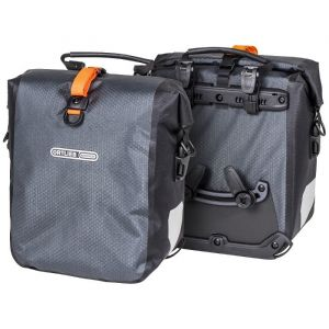 Ortlieb Sacoches Gravel-Pack
