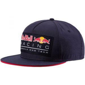 Puma Casquette Red Bull Racing by baseball cap