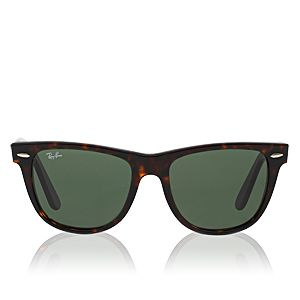 Ray-Ban RB 2140 902 Wayfarer Marron