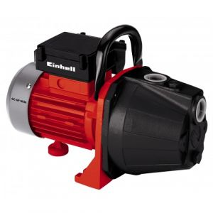 Einhell Pompe d'arrosage de surface GC-GP 6036