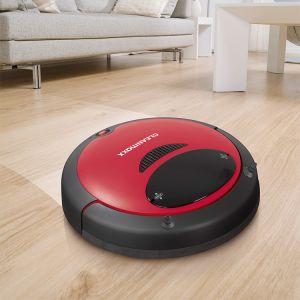 CleanMaxx 09860 - Aspirateur robot