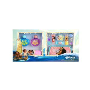 Markwins Trousse de toilette Disney Vaiana