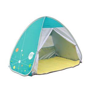 dBb Remond Grande tente pop up anti UV