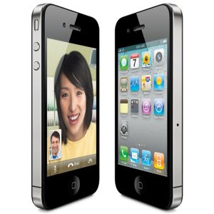 Apple iPhone 4 8 Go