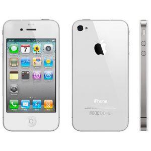 Apple iPhone 4 8 Go