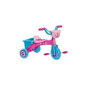 Mondo Tricycle Pat'Patrouille