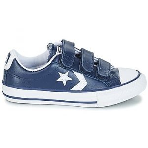 Converse Chaussures enfant STAR PLAYER EV V OX