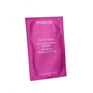 Payot Perform Lift - Patch yeux anti-âge