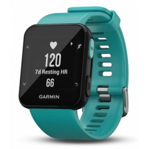 Garmin Forerunner 30 - Montre sport GPS