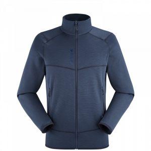 Lafuma Shift Veste zippée Homme, insigna blue S Vestes en polaire