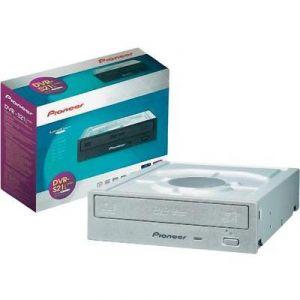 Pioneer DVR-S21L - Graveur DVD interne SATA