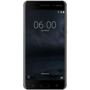 Nokia 6 32 Go