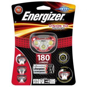 Energizer Lampe frontale Headlight