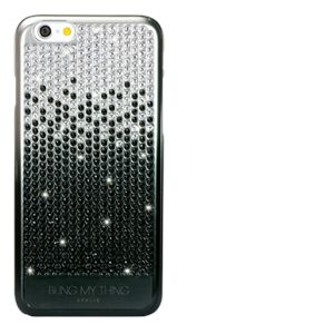 iphone 7 coque swarovski