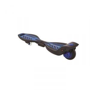 Razor Ripstick electric - Skateboard electrique