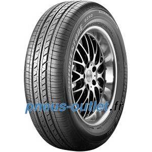 Bridgestone 175/60 R15 81H B 250 LHD