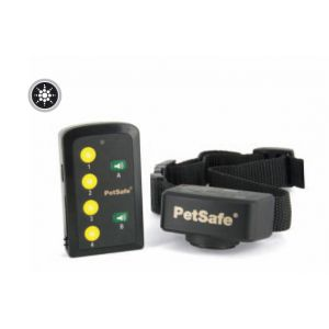 PetSafe ST-70 - Collier de dressage (70 m)