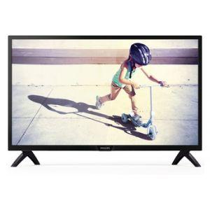 Philips 42PFS4012/12 - Téléviseur LED 107 cm ultra-plat Full HD