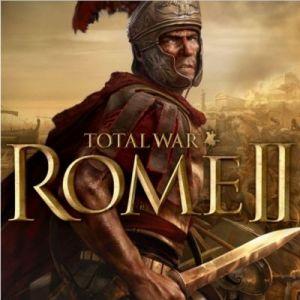 Rome 2 Total War Caesar edition [PC]
