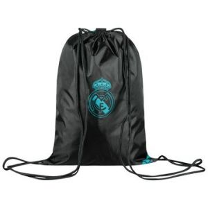 Adidas Gymbag Real Madrid