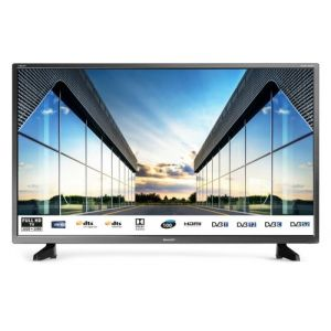 Sharp 40CF2E - TV LED