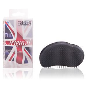 Tangle Teezer Original Professional - Brosse démêlante