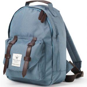 Image de Elodie Details Petit sac à dos Pretty Petrol bleu