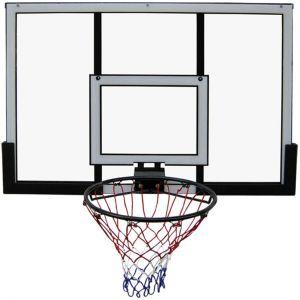 Vivakid Panneau De Basket Jesus