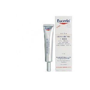 Eucerin Augencreme Anti-Age Hyaluron-Filler - 15 ml
