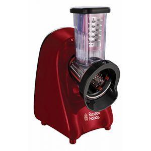 Russell Hobbs 22280-56 - Hachoir Slice & Go 200 Watts