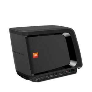 JBL Caisson actif BassPro Micro