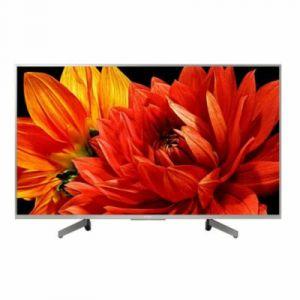 Sony KD49XG8377 Android TV - TV LED