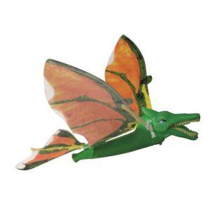 Gunther Dinosaure Sinopterus Volant