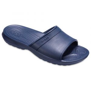 Crocs Tongs Classic Slide