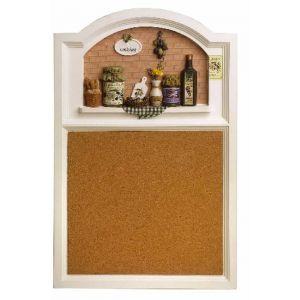 cuisine decoration tableau memo comparer 51 offres. Black Bedroom Furniture Sets. Home Design Ideas