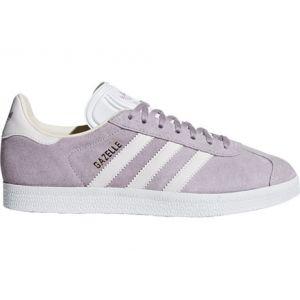Adidas Gazelle W chaussures Femmes violet Gr.38 EU