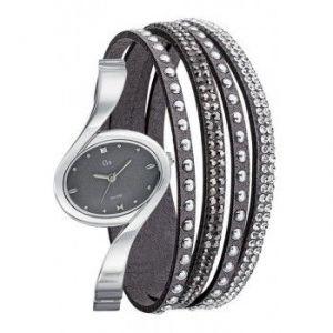 Go Girl Only 694693 - Coffret montre pour femme Sweet Dreams Duo avec un bracelet