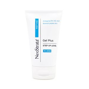 NeoStrata Refine Gel Plus 15 AHA 100 ml
