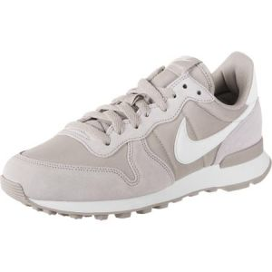 Nike Chaussures casual Internationalist Violet - Taille 37,5