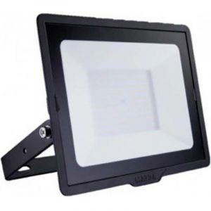 Mazda Projecteur déclairage LED 200 W 1x LED intégrée BVP007 33819499 noir 1 pc(s)
