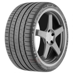Michelin 285/35 ZR21 105Y Pilot Super Sport * XL