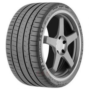 Image de Michelin 285/35 ZR21 105Y Pilot Super Sport * XL