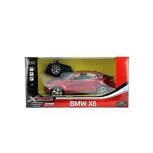 Xq Max Voiture radiocommandée BMW X6